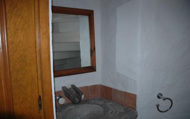 Foto de casa en venta en  s, lomas de atzingo, cuernavaca, morelos, 382085 No. 10