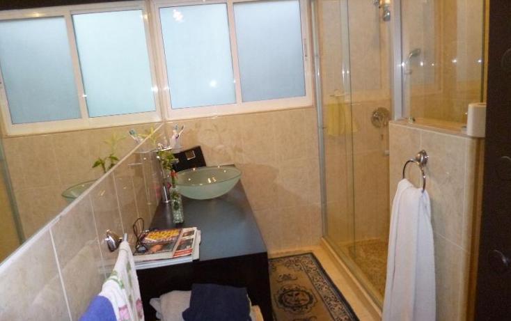 Foto de casa en venta en  s, lomas de atzingo, cuernavaca, morelos, 396071 No. 08