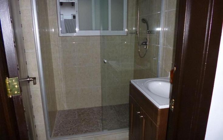 Foto de casa en venta en  s, lomas de atzingo, cuernavaca, morelos, 396071 No. 12