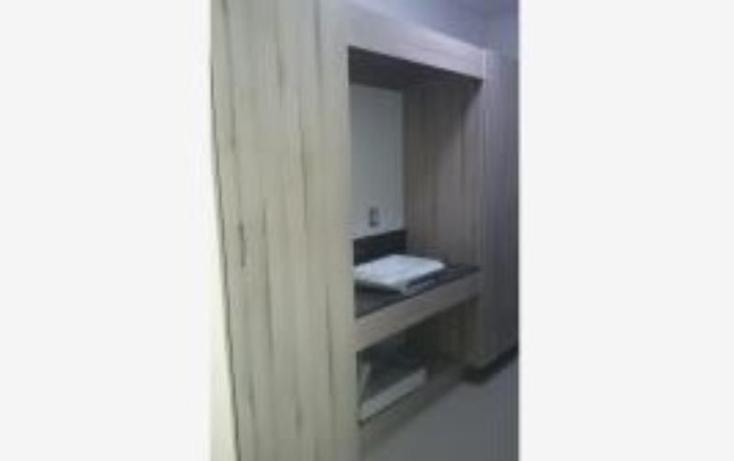 Foto de departamento en venta en  s, lomas de cortes, cuernavaca, morelos, 762797 No. 03