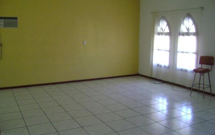 Foto de casa en venta en s s, lomas de guadalupe, temixco, morelos, 372851 No. 05