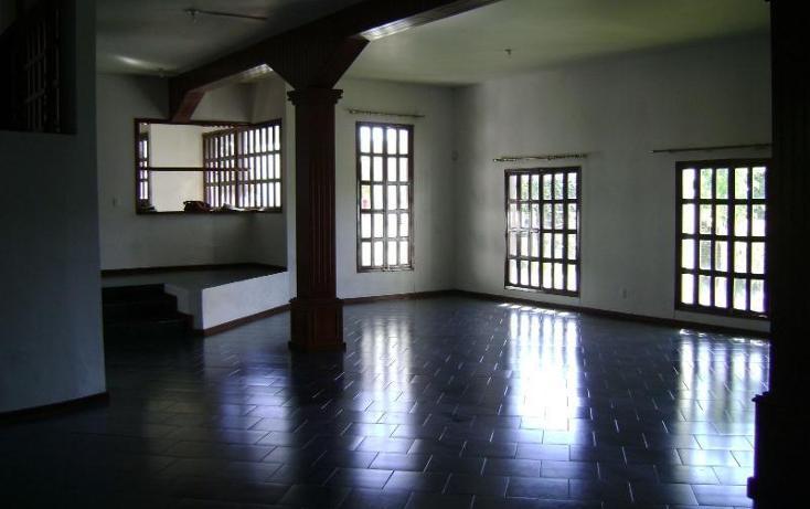 Foto de casa en venta en  s, lomas de guadalupe, temixco, morelos, 372851 No. 07