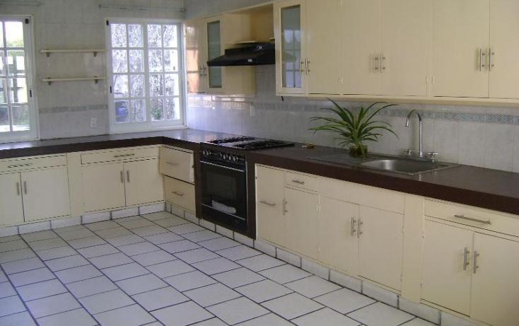 Foto de casa en venta en  s, lomas de guadalupe, temixco, morelos, 372851 No. 08