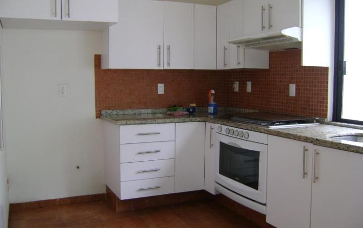 Foto de casa en venta en s s, lomas de la selva, cuernavaca, morelos, 1026875 No. 07