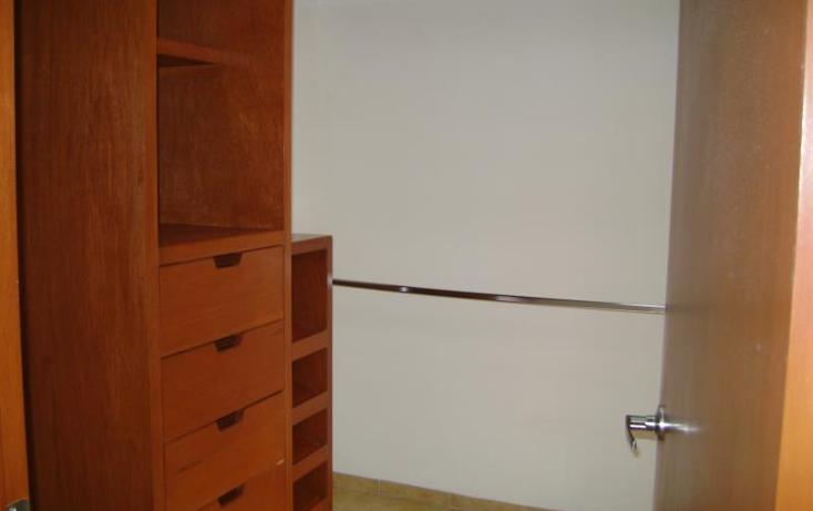 Foto de casa en venta en s s, lomas de la selva, cuernavaca, morelos, 1026875 No. 10