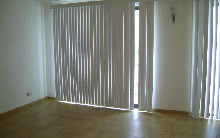 Foto de casa en venta en s s, lomas de la selva, cuernavaca, morelos, 1026875 No. 12