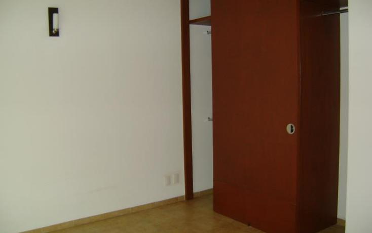 Foto de casa en venta en s s, lomas de la selva, cuernavaca, morelos, 1026875 No. 14