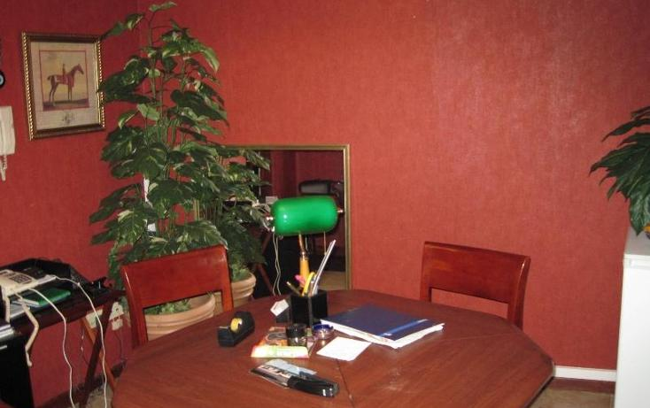 Foto de local en venta en  s, lomas de la selva, cuernavaca, morelos, 390866 No. 05