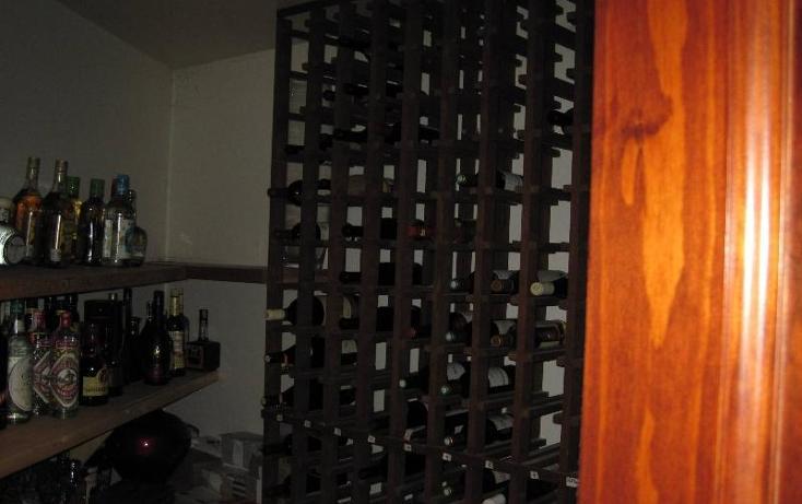 Foto de local en venta en  s, lomas de la selva, cuernavaca, morelos, 390866 No. 08