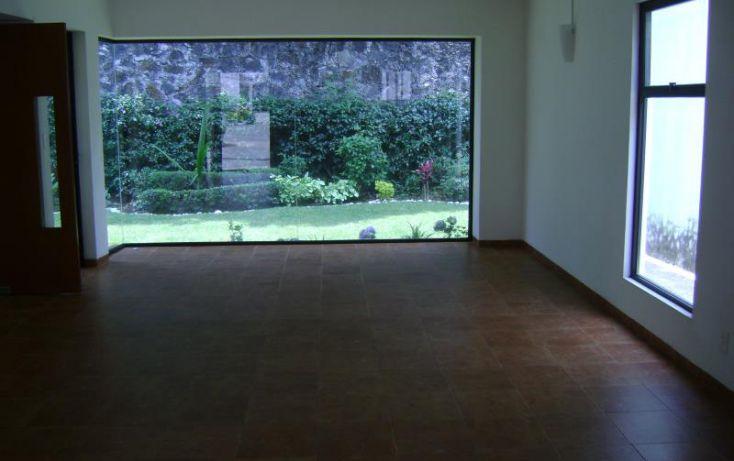 Foto de casa en venta en s, lomas de la selva norte, cuernavaca, morelos, 1026875 no 03