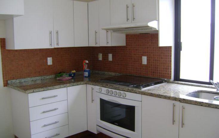 Foto de casa en venta en s, lomas de la selva norte, cuernavaca, morelos, 1026875 no 05