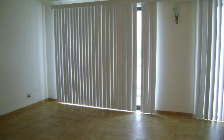 Foto de casa en venta en s, lomas de la selva norte, cuernavaca, morelos, 1026875 no 12