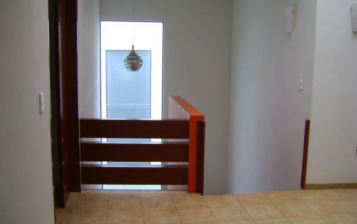 Foto de casa en venta en s, lomas de la selva norte, cuernavaca, morelos, 1026875 no 15