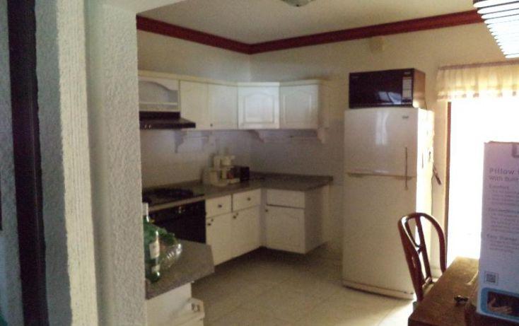 Foto de casa en venta en s, los cizos, cuernavaca, morelos, 384741 no 05