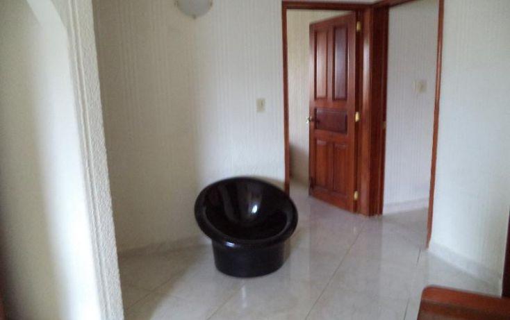 Foto de casa en venta en s, los cizos, cuernavaca, morelos, 384741 no 07