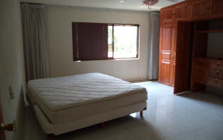 Foto de casa en venta en s, los cizos, cuernavaca, morelos, 384741 no 08