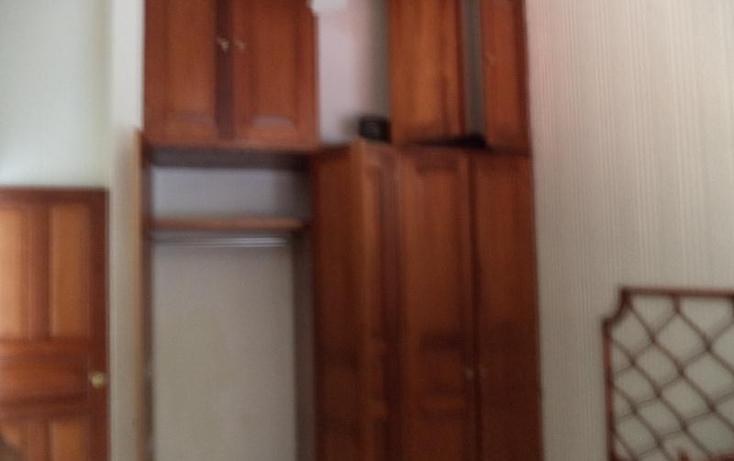 Foto de casa en venta en  s, los cizos, cuernavaca, morelos, 384741 No. 12
