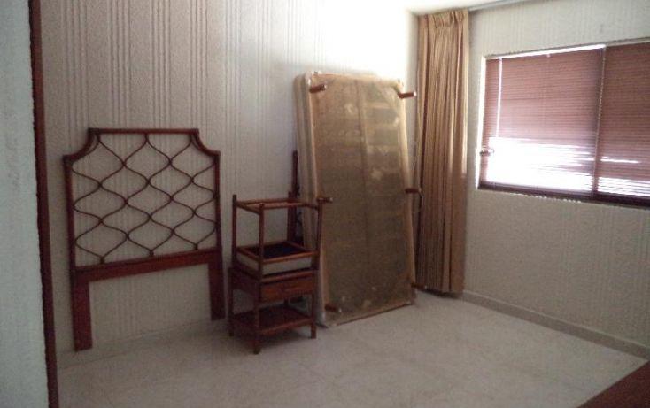 Foto de casa en venta en s, los cizos, cuernavaca, morelos, 384741 no 13