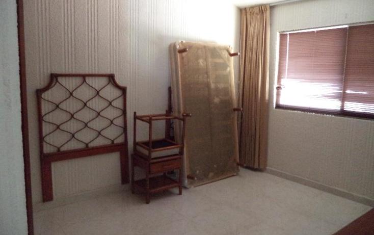 Foto de casa en venta en  s, los cizos, cuernavaca, morelos, 384741 No. 13