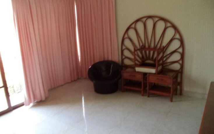 Foto de casa en venta en s, los cizos, cuernavaca, morelos, 384741 no 14
