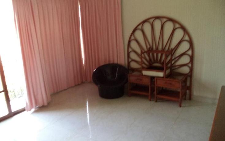 Foto de casa en venta en  s, los cizos, cuernavaca, morelos, 384741 No. 14