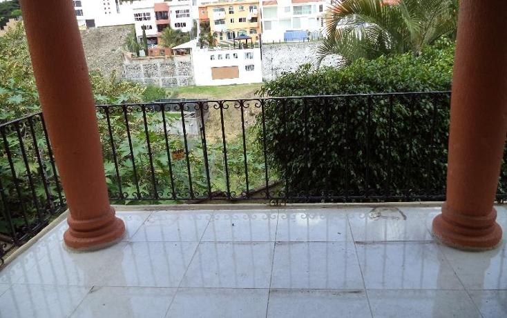 Foto de casa en venta en  s, los cizos, cuernavaca, morelos, 384741 No. 17