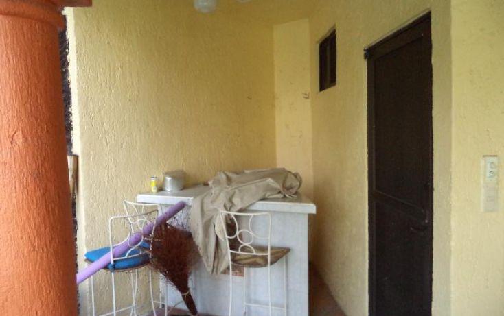 Foto de casa en venta en s, los cizos, cuernavaca, morelos, 384741 no 22
