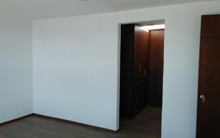 Foto de casa en venta en  s, momoxpan, san pedro cholula, puebla, 2841508 No. 06