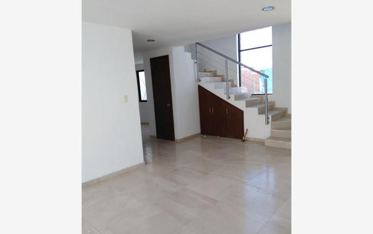 Foto de casa en venta en  s, momoxpan, san pedro cholula, puebla, 2841508 No. 11