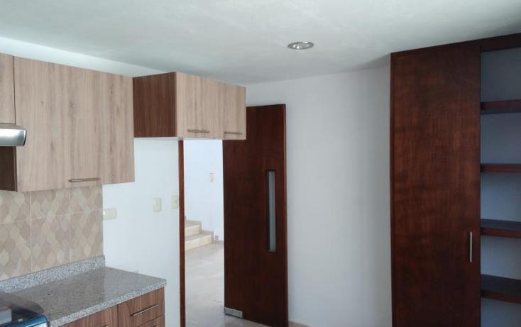 Foto de casa en venta en  s, momoxpan, san pedro cholula, puebla, 2841508 No. 13
