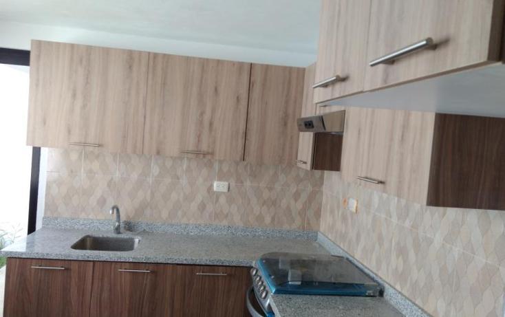 Foto de casa en venta en  s, momoxpan, san pedro cholula, puebla, 2841508 No. 14