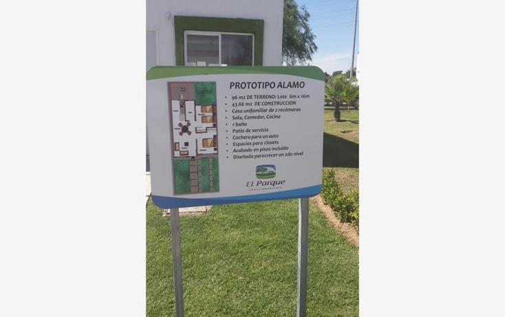 Foto de casa en venta en  s n, jardines el porvenir, bahía de banderas, nayarit, 383187 No. 02