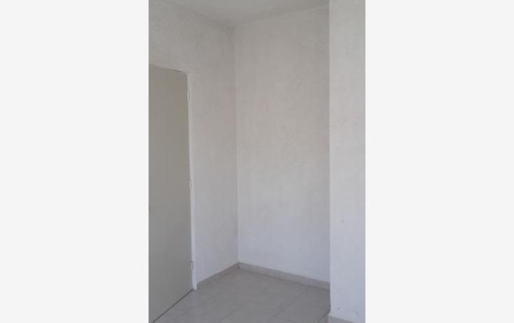 Foto de casa en venta en  s n, jardines el porvenir, bahía de banderas, nayarit, 383187 No. 04