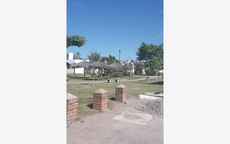 Foto de casa en venta en  s n, jardines el porvenir, bahía de banderas, nayarit, 383187 No. 07