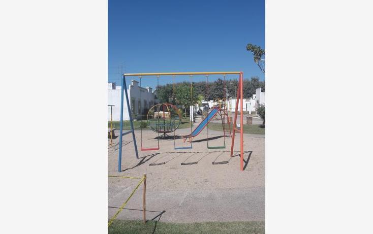 Foto de casa en venta en  s n, jardines el porvenir, bahía de banderas, nayarit, 383187 No. 08