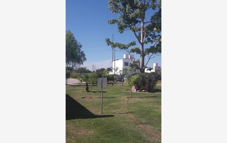 Foto de casa en venta en  s n, jardines el porvenir, bahía de banderas, nayarit, 383187 No. 09