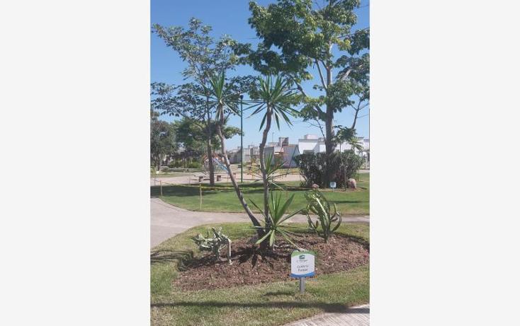 Foto de casa en venta en  s n, jardines el porvenir, bahía de banderas, nayarit, 383187 No. 10