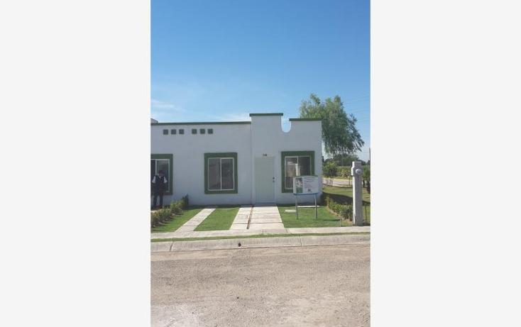 Foto de casa en venta en  s n, jardines el porvenir, bahía de banderas, nayarit, 383187 No. 11