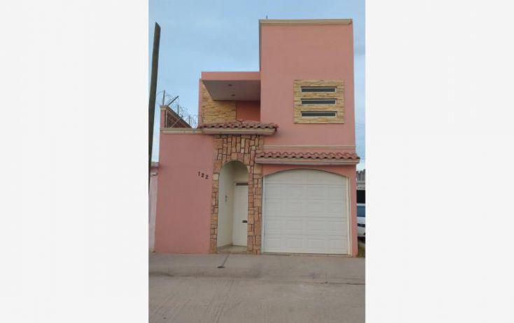 Foto de casa en venta en s n, los agaves, durango, durango, 1614832 no 01