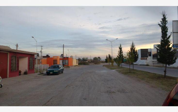 Foto de casa en venta en s n, los agaves, durango, durango, 1614832 no 02