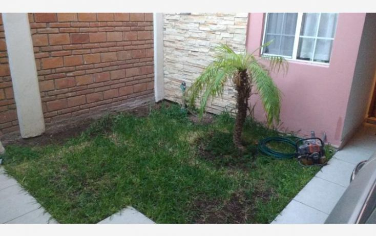 Foto de casa en venta en s n, los agaves, durango, durango, 1614832 no 04