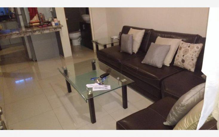 Foto de casa en venta en s n, los agaves, durango, durango, 1614832 no 05