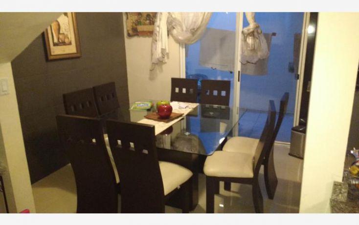 Foto de casa en venta en s n, los agaves, durango, durango, 1614832 no 08
