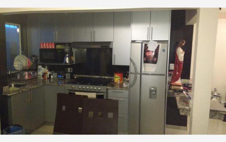 Foto de casa en venta en s n, los agaves, durango, durango, 1614832 no 09