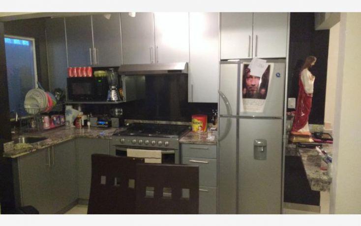 Foto de casa en venta en s n, los agaves, durango, durango, 1614832 no 10