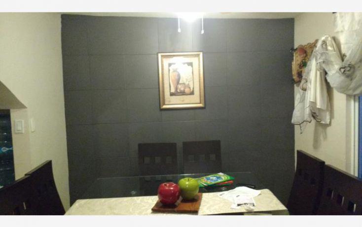 Foto de casa en venta en s n, los agaves, durango, durango, 1614832 no 11