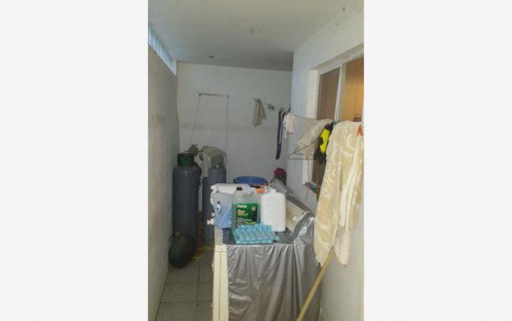 Foto de casa en venta en s n, los agaves, durango, durango, 1614832 no 12