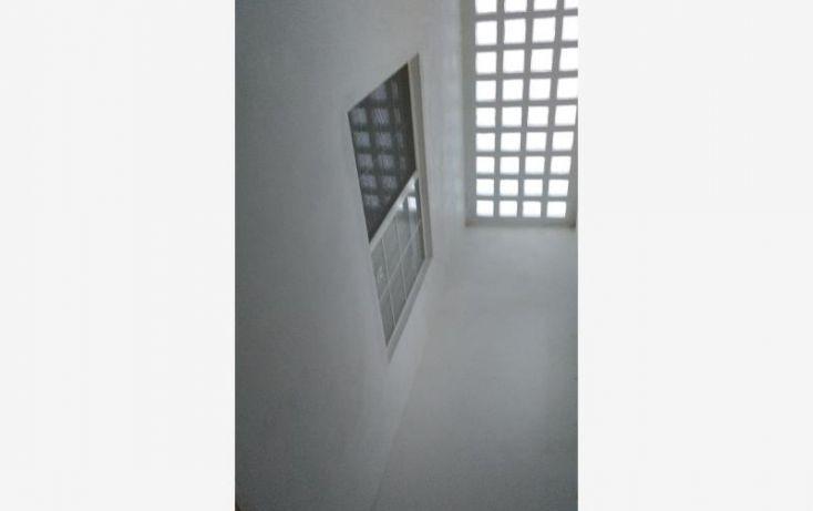 Foto de casa en venta en s n, los agaves, durango, durango, 1614832 no 13