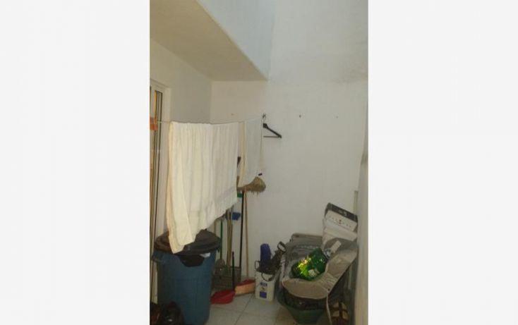 Foto de casa en venta en s n, los agaves, durango, durango, 1614832 no 14