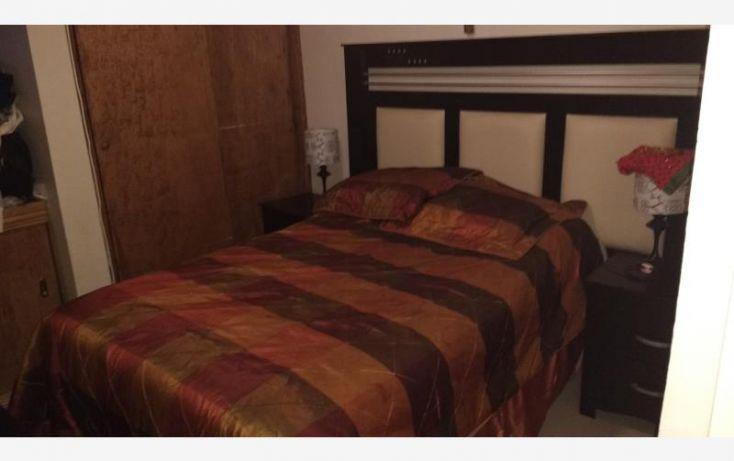Foto de casa en venta en s n, los agaves, durango, durango, 1614832 no 15